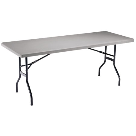 Location table rectangulaire 200cm concept evenement Location table rectangulaire